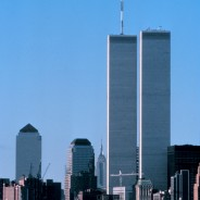 The 9/11 Interview – A Retrospect