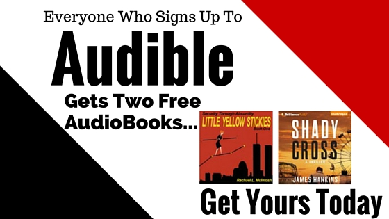 audible ad1