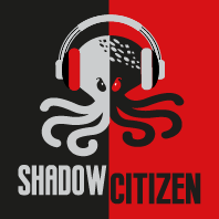 shadow-citizen-fb-square